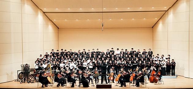 HfJ2015 オーケストラと歌う信長貴富作品3